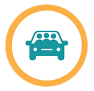 US 101 MAP Website Graphics_1 Icon-18.pn