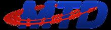 MTD Agency Logo.png