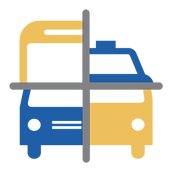 Mobility goal icon: Service options