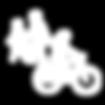 albany-bikepedweb-iconwalkbike.png