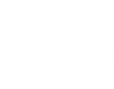MauiTOD-icon-house-money.png
