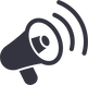 MauiTOD-icon-megaphone-gray.png