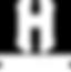 Hoboken_logo final_White.png