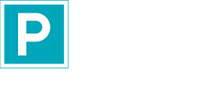 parkingtoolbox-logo-white.png