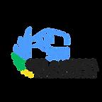 OTA Logo.png
