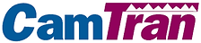 CAMTRAN agency logo.png