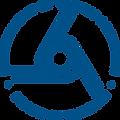 HawaiiDOT-logo.png