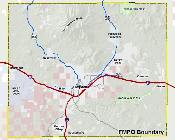 FMPO Boundary II