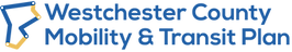 Westchester County Mobility and Transit Plan logo
