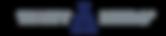 Trinity-Metro-Logo__Horizontal-Web.png