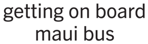 maui-bus-rates-fees-website-logo-wordmar