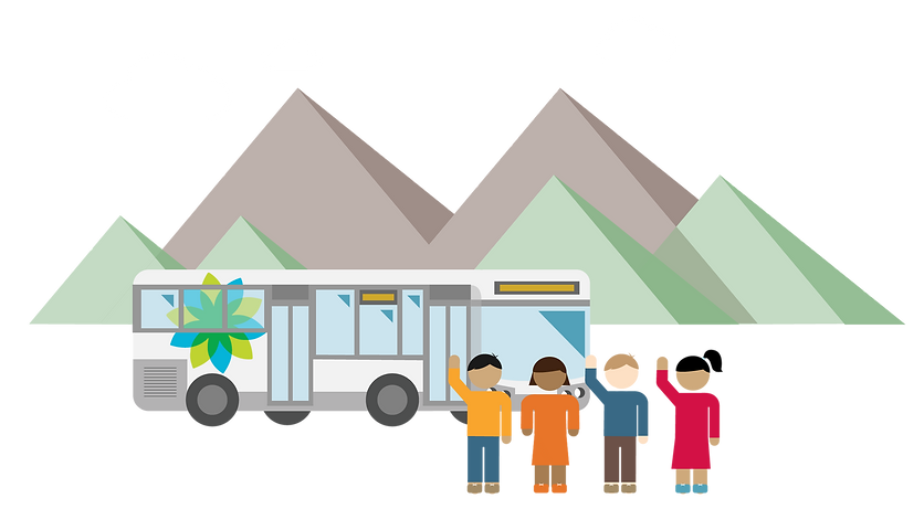 maui-bus-rates-fees-website-logo-mark.pn