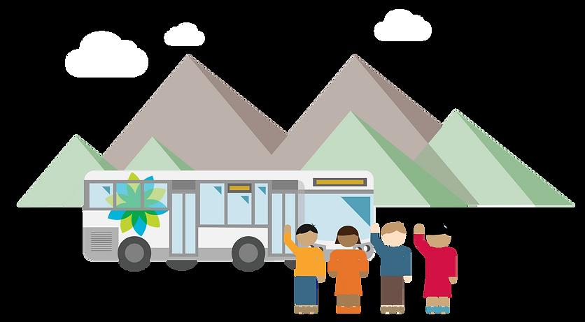 maui-bus-rates-fees-website-logo-mark.pn