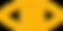 albany-web-icon-eye_edited.png