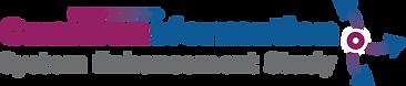 Final Logo Transparent Background.png