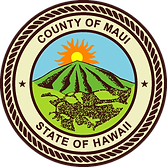 NEW_color-County-seal.png