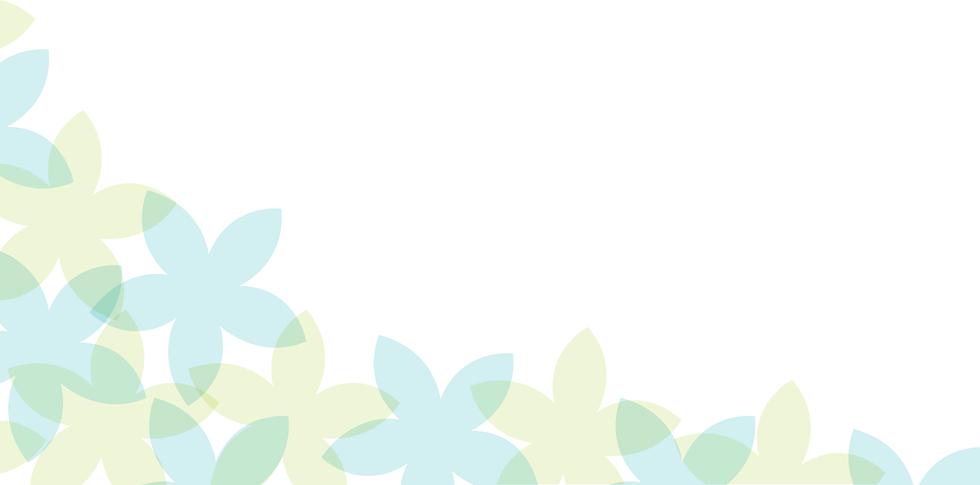 2018_10_25 - Maui Bus Flower Background