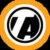 logos-53-53.png