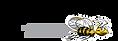 Weschester Bee-Line System logo