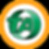 logos-54.png