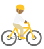 Website_Bike-17.png