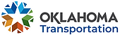 TransportationLogoHDark.png