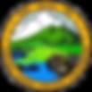 Contra Costa County seal