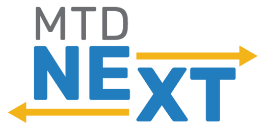 MTD Next Logo_Transparent.png