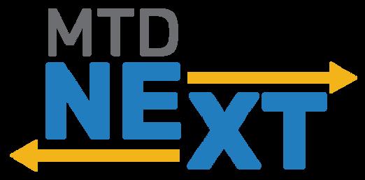MTD Next Logo_Transparent.png