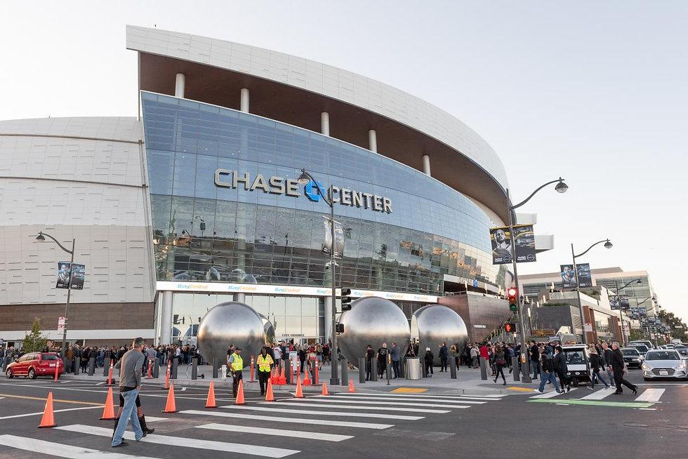Chase Center.jpg
