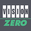 HobokenVisionZeroLogo2.png