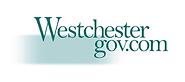 Westchester County Logo