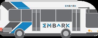 EMBARK Bus.png