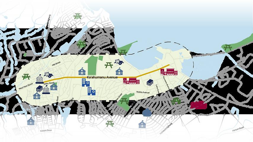 MauiTOD-map-nokey.png