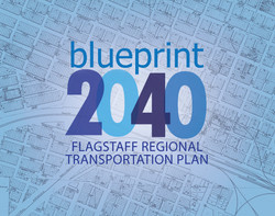 Blueprint2040FlagPlan-01