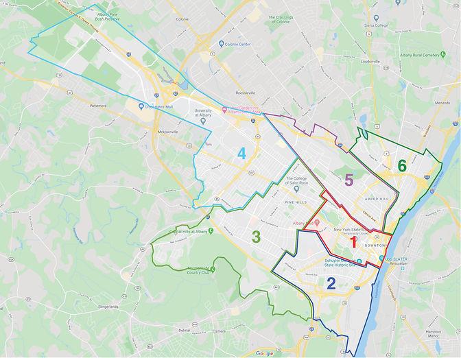 Neighborhood-Meetings-Map.jpg