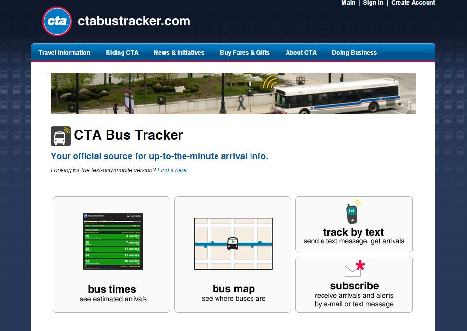 CTA Bus Tracker.JPG