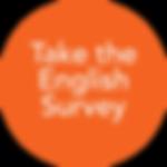 Survey Link Badge ENG.png