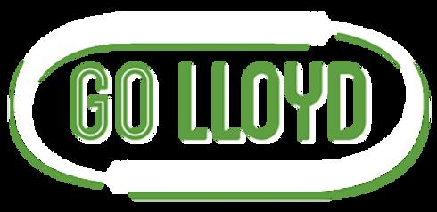 GL_logo_web.png