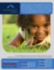 Summit Insurance CompanyCongratulations