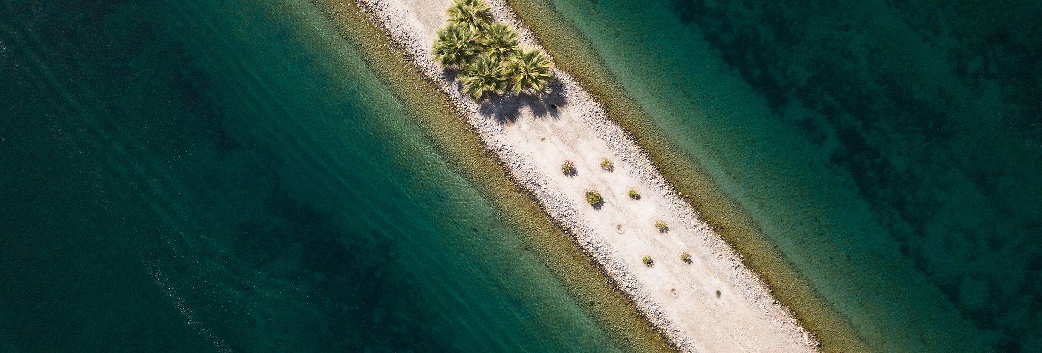 The Bahama Islads