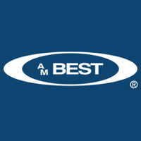 Summit receives yet another excellent rating from AM Best! (Press Release November 2019)