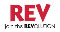 REV-JTR-Red-Black.png