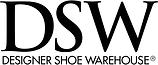 desktop-d-s-w-logo-3x.png