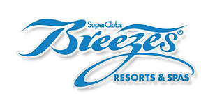 breezes_logo.png