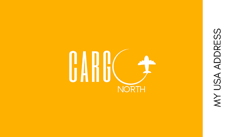 Cargo North Business Cards (1).png