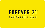 forever-21-gift-card.png