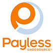 payless-shoe-source.jpg