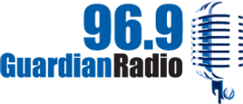 logo_site1.png