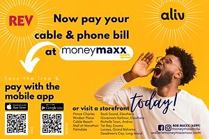 4 x 6 Money Maxx Flyer (2).png